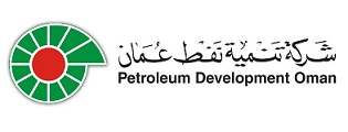 Petroleum Development Oman PDO