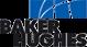 Baker Hughes Oman